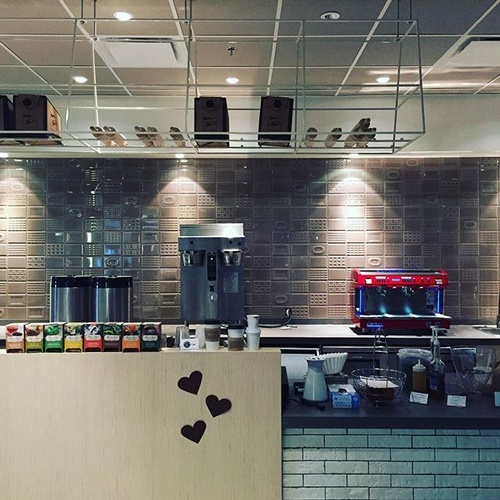Cookie_Love_suttonplace_yeg_tile_backsplash_chocolatebar_cookies_the_best_in_town_reno