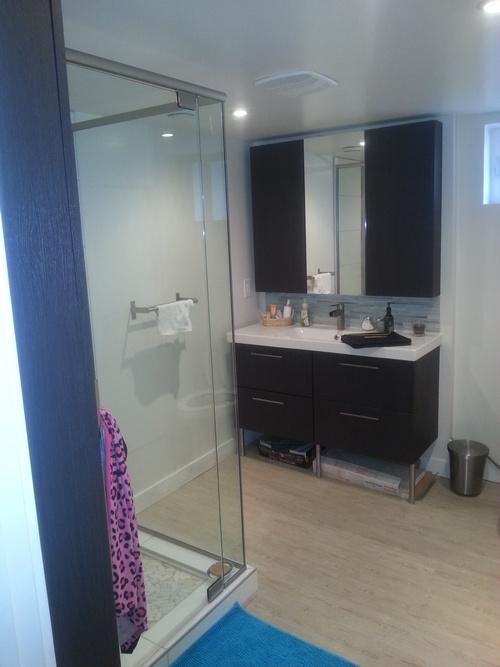 Bathroom Renovations  amp  Remodeling in Winnipeg. Bathroom Renovations Winnipeg   Bathroom Remodelling   Bathroom