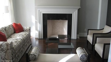 Fireplaces Installation Etobicoke