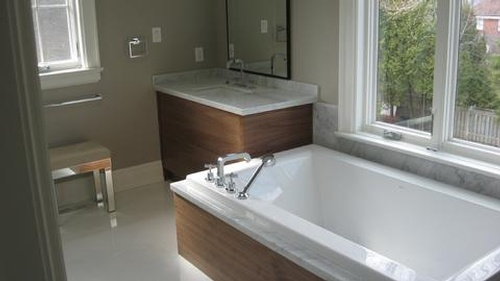Bathroom Fixtures Etobicoke bathroom installation, renovation in toronto, mississauga, etobicoke