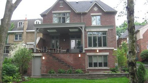 King's Mill Construction - Home Renovation, Building Home in Toronto, Mississauga, Etobicoke