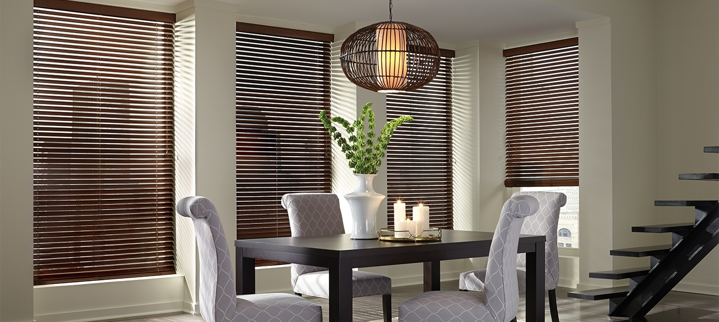 lexington blinds and shutters