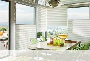 Window treatment companies lexington ky window blinds for Window treatment manufacturers