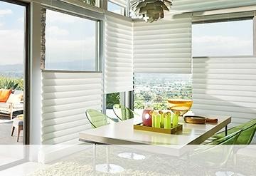 Exceptional Browse Through Our Shades U003e · Window Treatment Company Lexington Ky