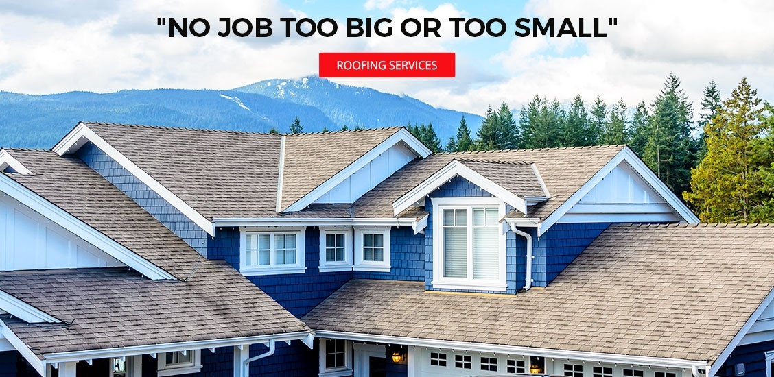 roofer oxnard ca