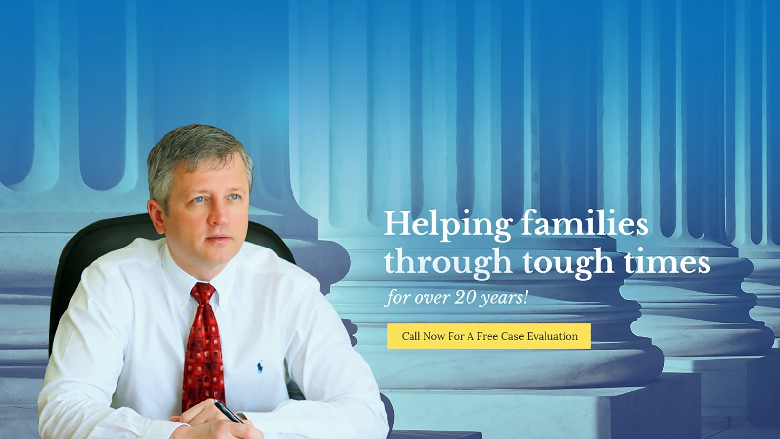 divorce lawyers panama city fl