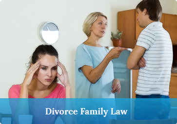 divorce lawyer miramar beach fl