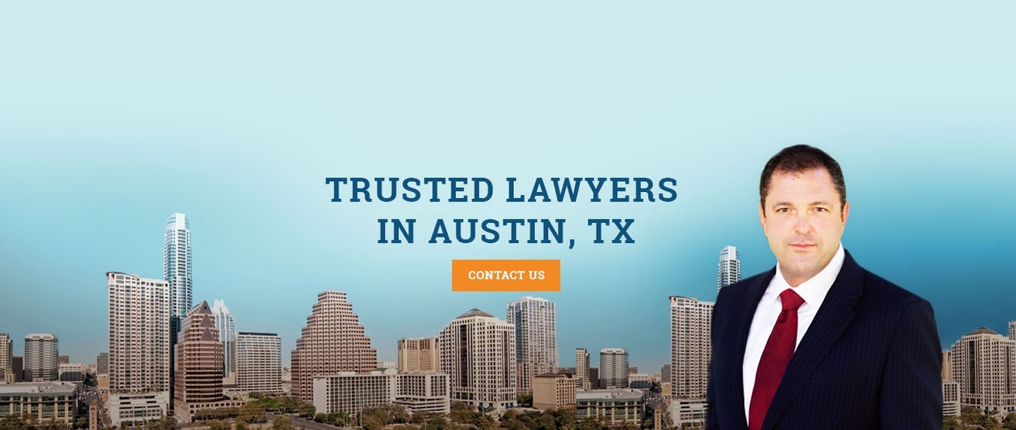 real estate lawyer austin tx