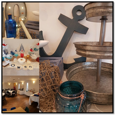 Baby Bridal Showers Birthday Party Venue in Mississauga ON