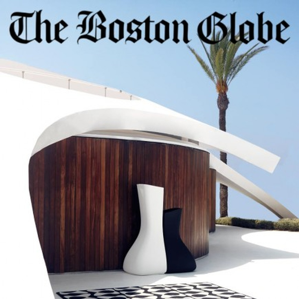 boston-globe-vondom.jpg