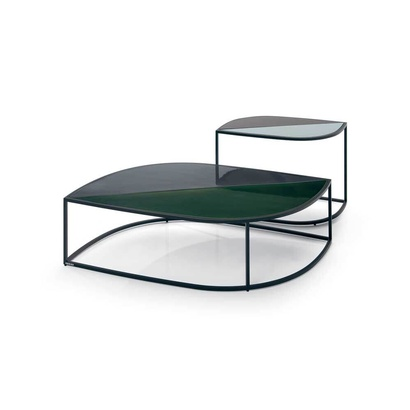 RODA Leaf 002 Coffee Table
