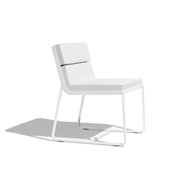 sit chair-frame-bivaq