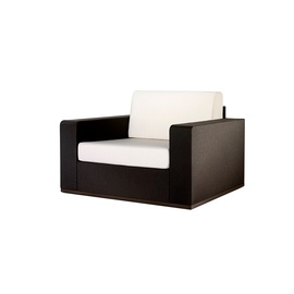 mood lounge chair-frame-bivaq