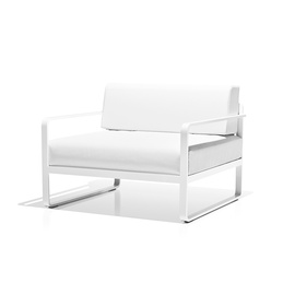 sit lounge chair-frame-bivaq
