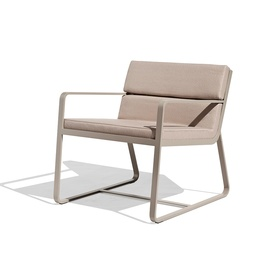 sit low armchair-frame-bivaq
