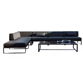 sit sectional-frame-bivaq