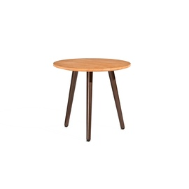 vint 45 low table-frame-bivaq