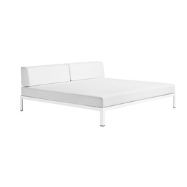 nak daybed cl2-frame-bivaq