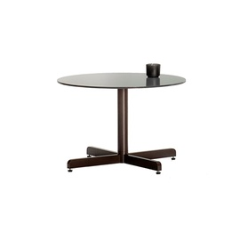 sit side table-frame-bivaq