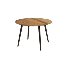 vint 60 low table-frame-bivaq