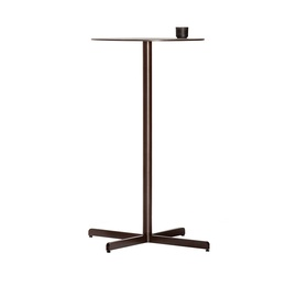 sit bar table-frame-bivaq