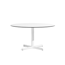 sit dining table-frame-bivaq
