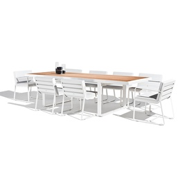 sit table-frame-bivaq
