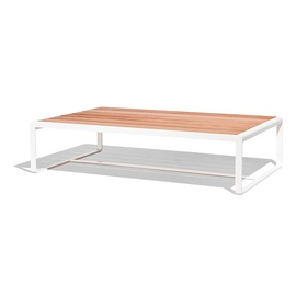 sit low table-frame-bivaq