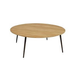 vint 110 low table-frame-bivaq