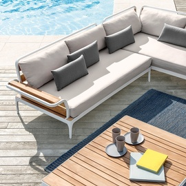 meridien sectional 103-frame-ethimo