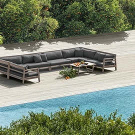 costes sectional-frame-ethimo