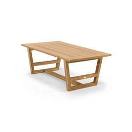 costes coffee table-frame-ethimo