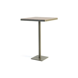 laren bar table square-frame-ethimo