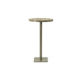 laren bar table round-frame-ethimo