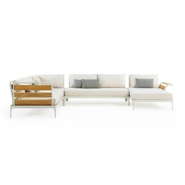 meridien sectional 102-frame-ethimo