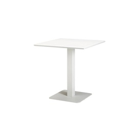 flower bistro table-frame-ethimo