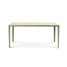 laren rectangular dining table-frame-ethimo