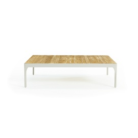 meridien coffee table-frame-ethimo