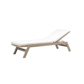costes sunbed-frame-ethimo