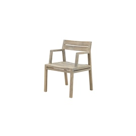 costes dining armchair-frame-ethimo