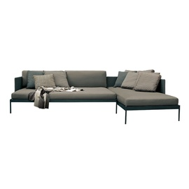 basket 001 sectional-frame-roda