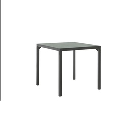 flat 308 table-frame-roda