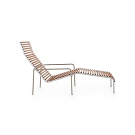 extempore lounger-frame-extremis