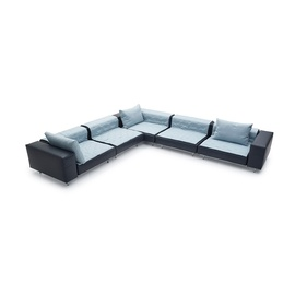 walrus sectional-frame-extremis