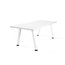 marina table-frame-extremis