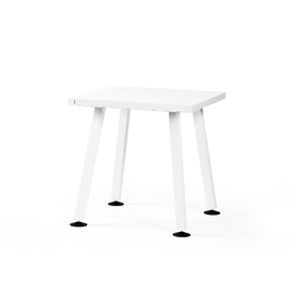 marina bistro table-frame-extremis