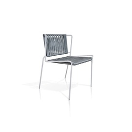 outline chair-frame-expormim
