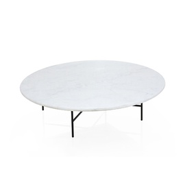 grada c917 round coffee table-legs-expormim