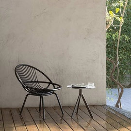 cafe side table-legs-expormim