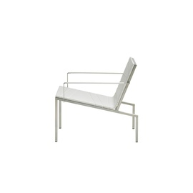 bandoline lounge chair-frame-viteo